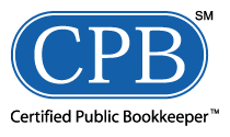 Certified-Public-Bookkeeper
